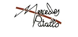 PROGRAMA UN NEGOCIO, UNA WEB - Mercedes Patallo