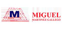 PROGRAMA UN NEGOCIO, UNA WEB - Cubiertas Miguel Martinez