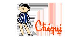 PROGRAMA UN NEGOCIO, UNA WEB - Calzados Chiqui