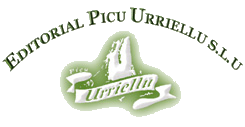 PROGRAMA UN NEGOCIO, UNA WEB - Artesanía Asturiana