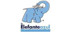 PROGRAMA UN NEGOCIO, UNA WEB -  Elefante Azul Valdepeñas -