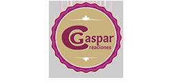PROGRAMA UN NEGOCIO, UNA WEB - Gaspar Creaciones -