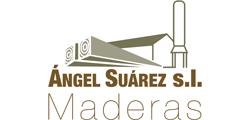 PROGRAMA UN NEGOCIO, UNA WEB - Maderas Ángel Suárez S.L.