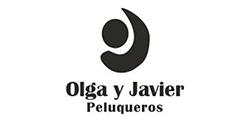 PROGRAMA UN NEGOCIO, UNA WEB - Olga y Javier Peluqueros