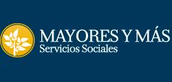 PROGRAMA UN NEGOCIO, UNA WEB - Mayores y más Servicios Sociales
