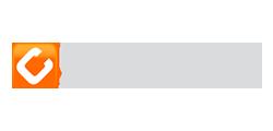PROGRAMA UN NEGOCIO, UNA WEB - Cusan Suministros Industriales
