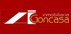 PROGRAMA UN NEGOCIO, UNA WEB - Inmobiliaria Goncasa