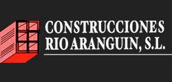 PROGRAMA UN NEGOCIO, UNA WEB - Construcciones Rio Aranguin, S.L.