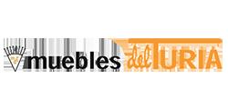 PROGRAMA UN NEGOCIO, UNA WEB - Muebles del Turia