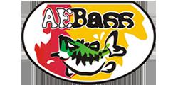 PROGRAMA UN NEGOCIO, UNA WEB - Asociación Española de Black Bass