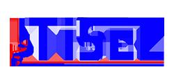PROGRAMA UN NEGOCIO, UNA WEB - Tisel Suministros Eléctricos