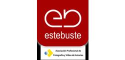 PROGRAMA UN NEGOCIO, UNA WEB - Estebuste digital