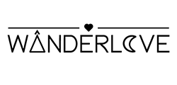PROGRAMA UN NEGOCIO, UNA WEB - Wander Love