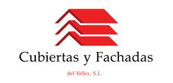PROGRAMA UN NEGOCIO, UNA WEB - Cubiertas y Fachadas del Valles, S.L.