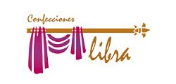 PROGRAMA UN NEGOCIO, UNA WEB - Confecciones Libra