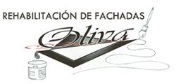 PROGRAMA UN NEGOCIO, UNA WEB - Pinturas Oliva