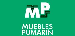 PROGRAMA UN NEGOCIO, UNA WEB - Muebles Pumarin