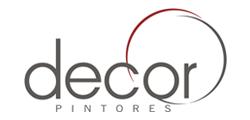 PROGRAMA UN NEGOCIO, UNA WEB - Decor Pintores S. Coop. Astur