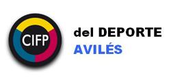 PROGRAMA UN NEGOCIO, UNA WEB - CIFP del deporte