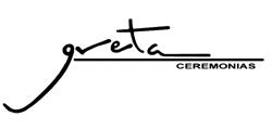 PROGRAMA UN NEGOCIO, UNA WEB - Greta Ceremonias