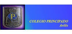 PROGRAMA UN NEGOCIO, UNA WEB - Colegio Principado