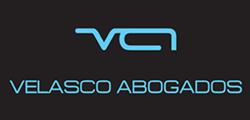PROGRAMA UN NEGOCIO, UNA WEB - Velasco Abogados