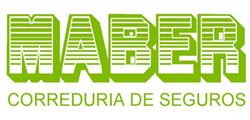 PROGRAMA UN NEGOCIO, UNA WEB - Maber Seguros