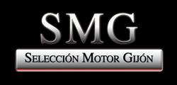 PROGRAMA UN NEGOCIO, UNA WEB - Selección Motor Gijón
