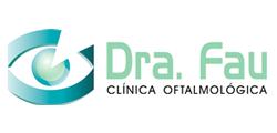 PROGRAMA UN NEGOCIO, UNA WEB - Clínica Oftalmológica Dra. Fau