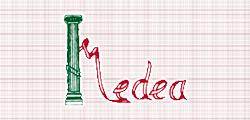 PROGRAMA UN NEGOCIO, UNA WEB - Medea Estilistas