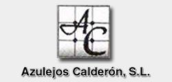 PROGRAMA UN NEGOCIO, UNA WEB - Azulejos Calderón