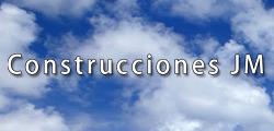 PROGRAMA UN NEGOCIO, UNA WEB - Construcciones JM