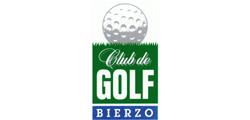 PROGRAMA UN NEGOCIO, UNA WEB - Golf Bierzo
