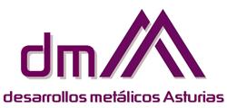 PROGRAMA UN NEGOCIO, UNA WEB - Desarrollos metálicos Asturias