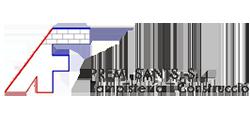 PROGRAMA UN NEGOCIO, UNA WEB - Lampisteria Premi Sants