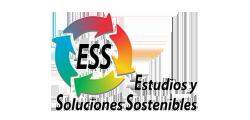 PROGRAMA UN NEGOCIO, UNA WEB - ESS - Estudios y Soluciones Sostenibles