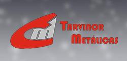 PROGRAMA UN NEGOCIO, UNA WEB - Tarvinor Metálicas