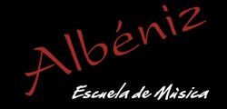 PROGRAMA UN NEGOCIO, UNA WEB - Albéniz Escuela de Música