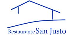 PROGRAMA UN NEGOCIO, UNA WEB - Restaurante San Justo