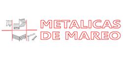 PROGRAMA UN NEGOCIO, UNA WEB - Metalicas De Mareo