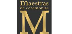 PROGRAMA UN NEGOCIO, UNA WEB - Maestras de ceremonias