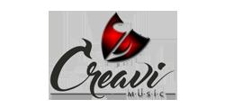PROGRAMA UN NEGOCIO, UNA WEB - Creavi Music