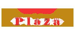 PROGRAMA UN NEGOCIO, UNA WEB - Hostal Residencia Plaza