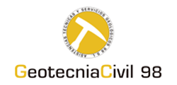 Geotecnia Civil 98