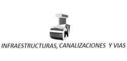 PROGRAMA UN NEGOCIO, UNA WEB - Infraestructuras, Canalizaciones y Vias